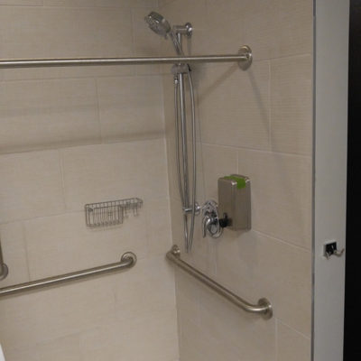 newly-remodeled-grey-shower