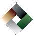 DUNCAN Flooring Specialist logo
