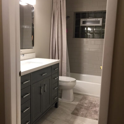 newly-remodeled-bathroom