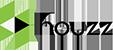 Houzz Logo For Duncan Flooring