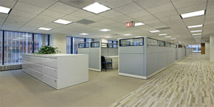 Office-with-carpet-flooring