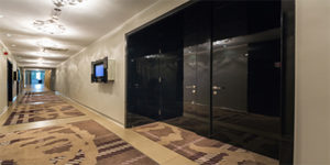 hotel-with-carpet-tile