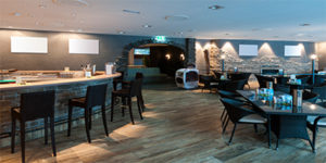 lounge-bar-with-wooden-floors