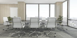 carpet-tiles-in-meeting-room
