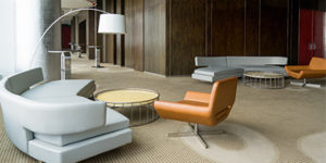 lobby-floor-with-carpet